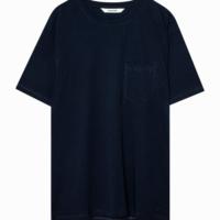 Tom T-Shirt