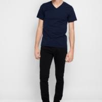 Tosca T-Shirt