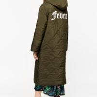 Koet Coat