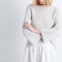 Joxini Skirt