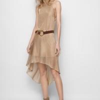 Rabelais Dress