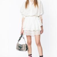 Talio Dress