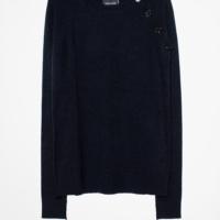 Reglis C Spi Sweater