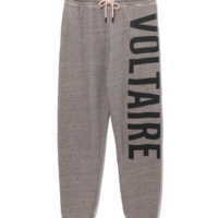 Sirah Voltaire Sweatpants