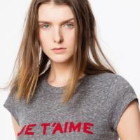 Skinny JTM T-Shirt
