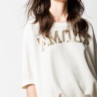 Off-White Portland Amour Sweatshirt