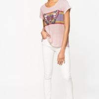 Meryl Butterfly T-Shirt