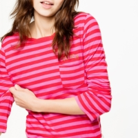 Regy Stripes T-Shirt