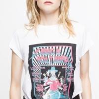Bis Cowboy T-Shirt