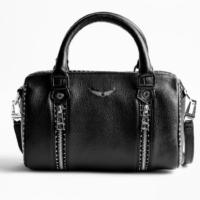 Black XS Sunny Grain Bag
