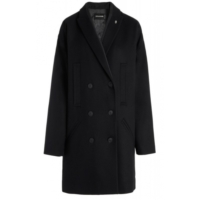 Madison Tailored Coat