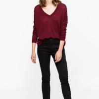 Brume Knitwear Sweater