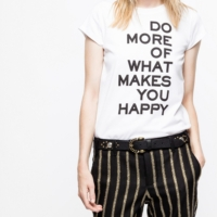 Do More Tshirt