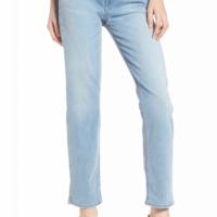 Silverlake Roxanne The Slim Jeans