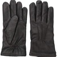 Black Chepstow Prix Gloves