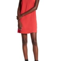 Poppy Raff Deluxe Dress
