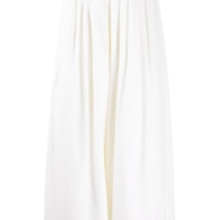 Off-White Culotte Trousers
