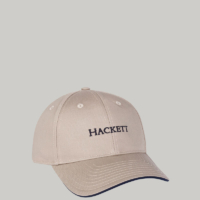 Stone Embroidered Classic Baseball Cap
