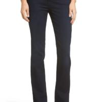 Kimmie Bootcut b(air) Jeans