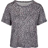 Leopard Marta T-Shirt